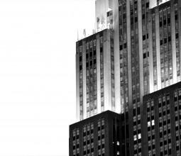 SKYscraper.
